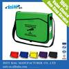 shoulder sling bag/2015 China Wholesale shoulder sling bag