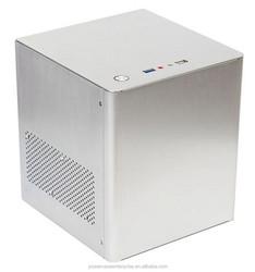 Hot sell micro atx htpc case
