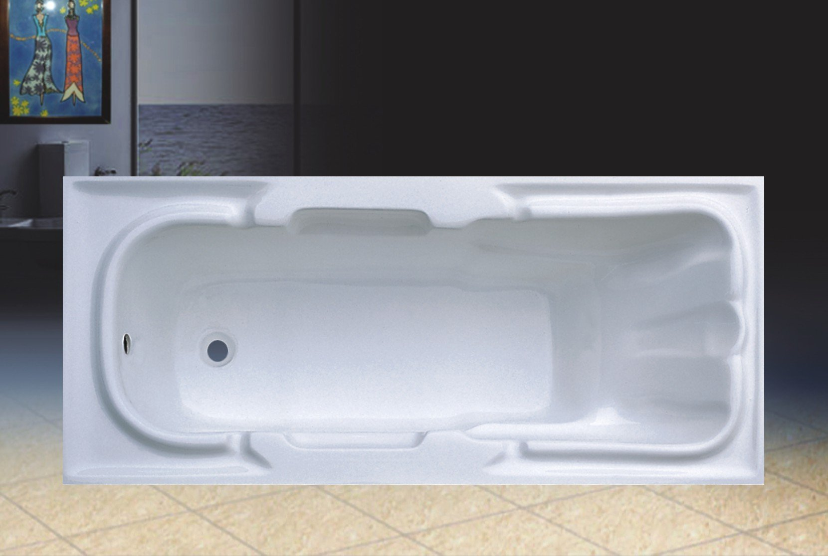 2015 Hot Selling Low Walk In Bathtub With Shower Buy Low