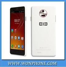 "Original 5"" Elephone P3000s 4G Cell Phones MTK6752 Octa Core 3GB RAM 16GB ROM FHD 1920x1080 Screen 13.0MP OTG"