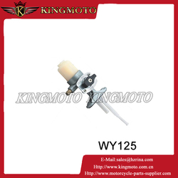 200cc engine fuel switch for sale for KINGMOTO
