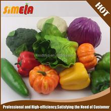 simela fake food and plastic food