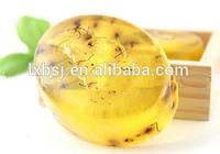refreshing design cheap paper box for handmade soap Essential oil Philippine soap