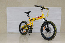 2015 cool kids chopper bicycles,made in china