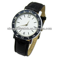 stylish antique style cheap Mens Watches Big Wrists