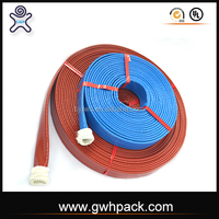 Great Pack fiber optic cable protection sleeve - ID 15mm