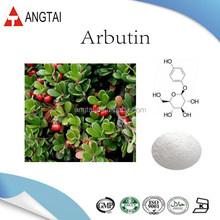 Good Quality Alpha Arbutin used for Alpha Arbutin Cream
