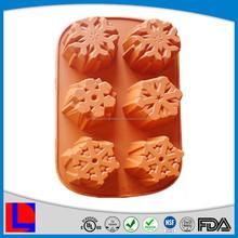 buen precio y buena calidad molde de <span class=keywords><strong>pastel</strong></span> de silicona