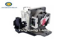 Projector Lamp 5J.06W01.001 for BenQ MP723 Projector