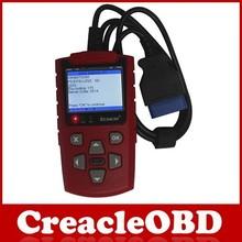 VAG 3.0 ISCANCAR VAG KM IMMO OBD2 Code Scanner adjust mileage read immobilizer code