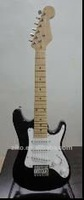 electric guitar ST-025