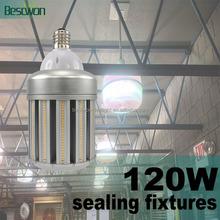 120W Retrofit LED Lamp requirements E40 E39 LED Corn Light
