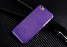 Metallic TPU back cover case For Samsung galaxy s4 mini,s4 mini tpu case,soft tpu case