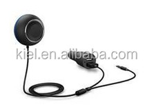 Bestseller car use Bluetooth receiver music receiver/ video receiver / talks hands free Unique knob can adjust the volume