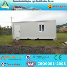 office container drawing office containers for sale