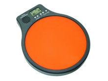 Eno estable rendimiento elcetronic la práctica tambor esterasdecoches emd-40 serie