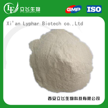 Oil Drilling Drade Xanthan Gum Suppliers