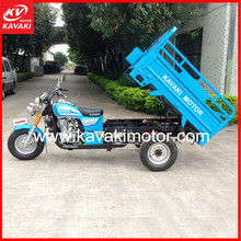Factory Supply Cheap Cheap Three Wheel Cargo Motor Tricycle Plus Meter Cover For Transport