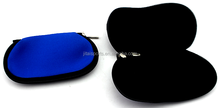 Customized new design SBR neoprene sunglass bag for promotional