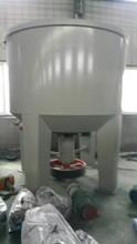 Stainless steel 20m3 Paper Pulper machine/hydropulper