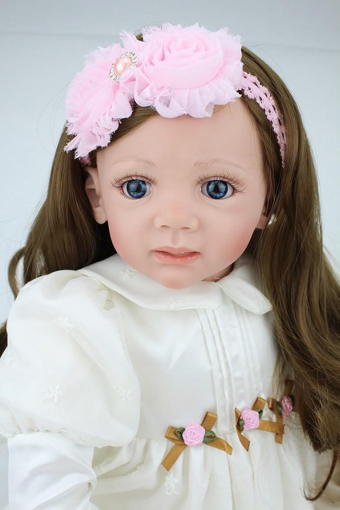 Collectible Lifelike Soft Vinyl Baby Doll Fridolin By  : Collectible Lifelike Soft Vinyl Baby Doll Fridolin from alibaba.com size 667 x 1000 jpeg 110kB