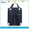 Bags factory sale cheap polyester trolley luggage travel fashion bag