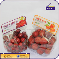 China hot products plastic bags wholesale for food