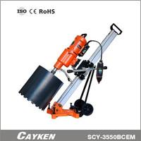 4880W CAYKEN SCY-3550BCM Explosion Proof Power Tools