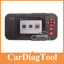 2014 Hot Selling! crp 123 launch The newest Professional Auto Diagnostic Tool launch X431 CRP123,launch cpr123