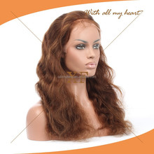 hot selling silk top malaysian 130 density full lace wig supplier in uk