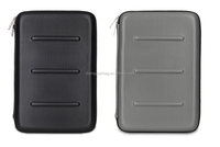 2014 hot new 15 inch leather laptop sleeve laptop Cases & Bags