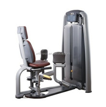 gym equipment commercial Adductor Machine / inner thigh exercise