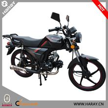 New 70cc 90cc 110cc Street motorcycle with EEC