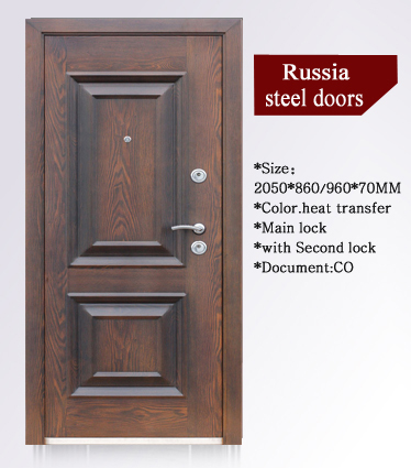 russia security door-1.jpg