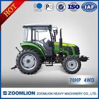 Farm tractor RK704 High quality