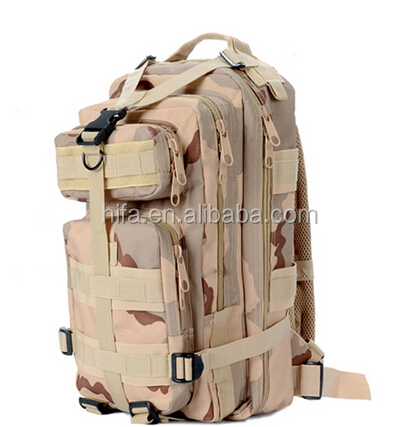 tactical backpack (7).jpg
