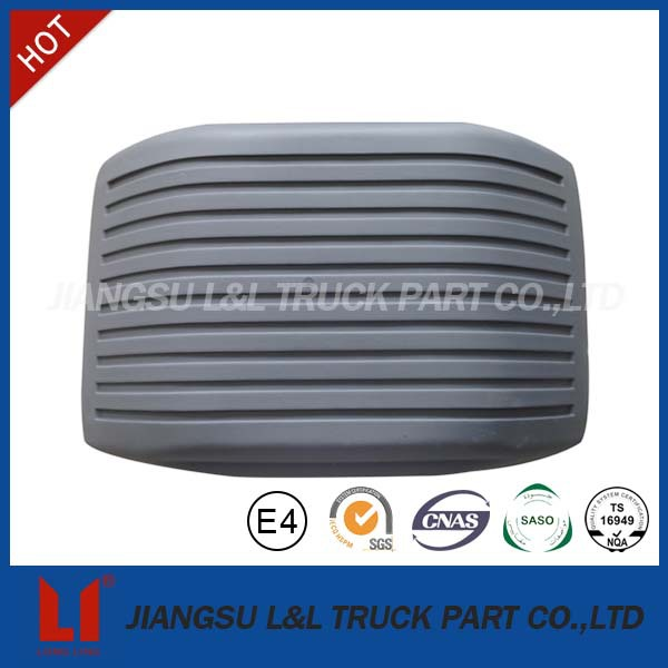 OEM 9745220402 Mercedes-Benz axor . item no LL-B004-093