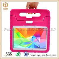 EVA foam for Samsung galaxy tablet back cover