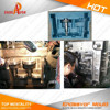 /product-gs/factory-direct-sales-quality-assurance-plastic-crate-moulds-factory-1843625508.html