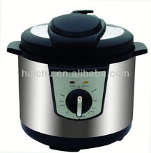 Low Price cuckoo electric pressure rice cooker