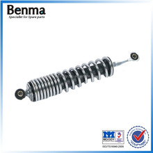 Rear shock absorber wholesale , china supplier sell cub/atv/utv/scooter/motorcycle rear shock absorber