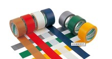 Agricultural plastic film cloth duct tape/fiber glass tape