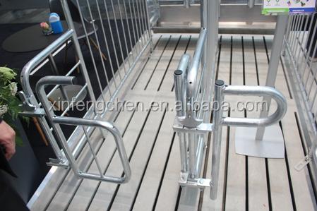 Hog-Slat-Euro-Breeding-Stall_1.jpg