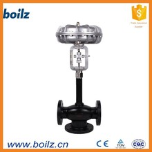 idle air control valve for toyota suction control valve