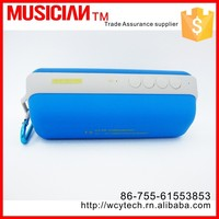 Beat selling AUX connecting, TF card, USB, bluetooth music playing bluetooth speaker subwoofer