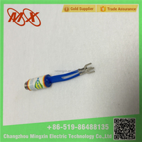 New product antenna DC indoor/outdoor matching small high voltage transformer 75 300 ohm matching transformer