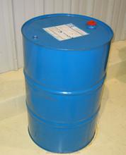 Prolong storage life 99.5%min plasticizer Dibutyl phthalate(DBP)