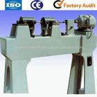 Pq-6 metais puros de flexão fadiga máquina de teste