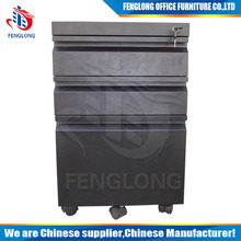 Hot selling Iron filing cabinet for sale