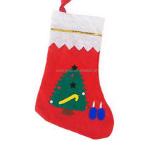 the best quality home decoration accessories toy Christmas decoration products Xmas decoration products